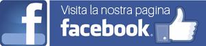 visita-la-pagina-facebook