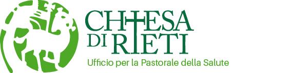 Ufficio Pastorale della Salute